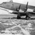 Ju90 V7 1944