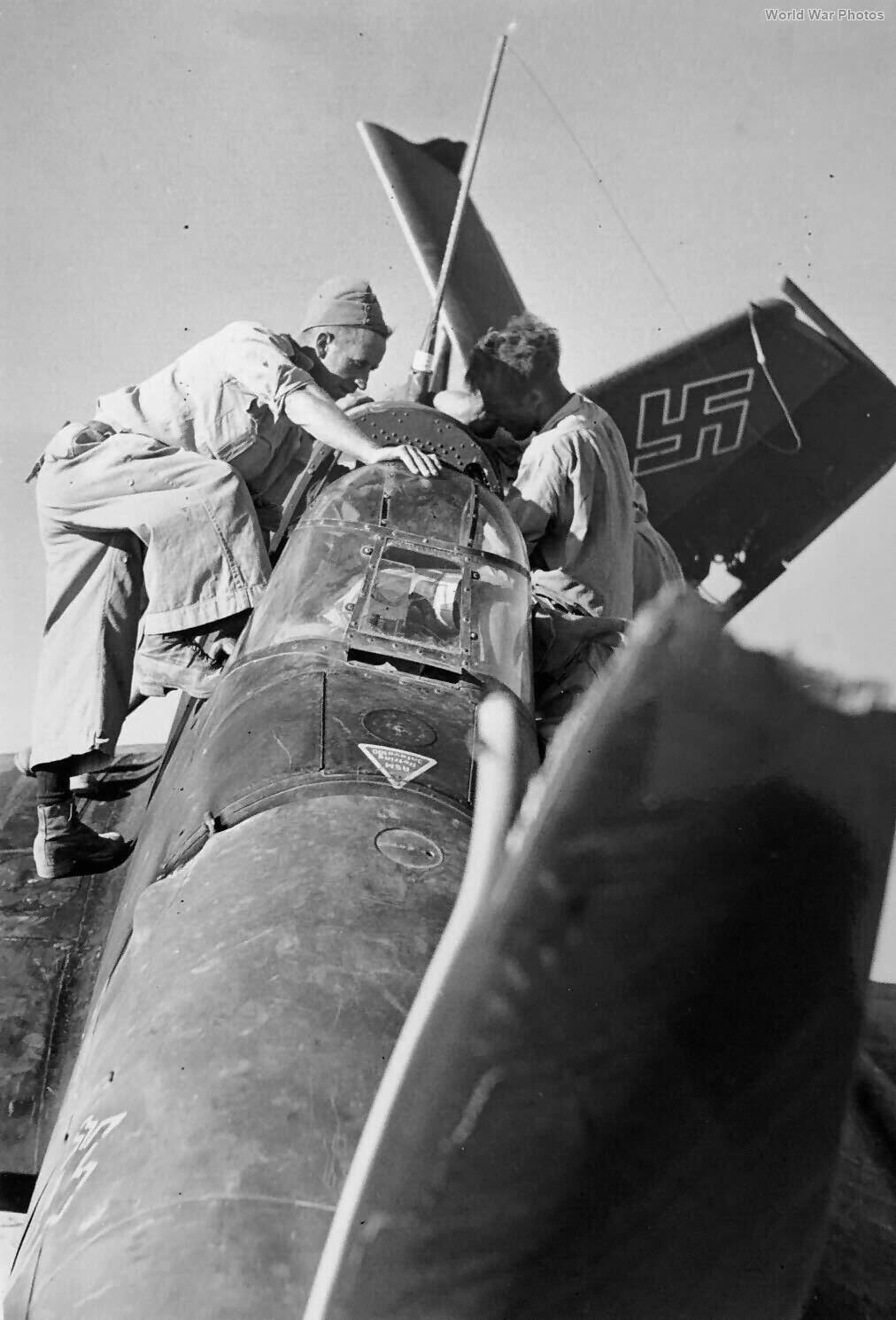 Ju87D IStG 1
