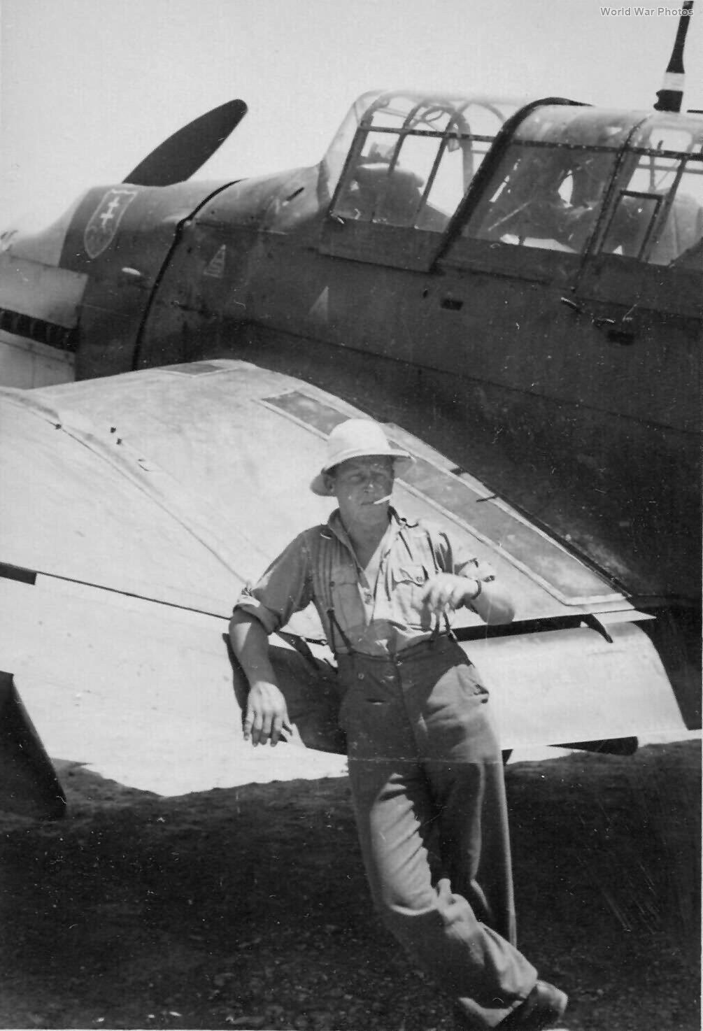 Ju87 III StG 2
