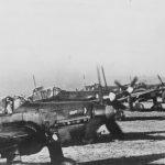 Ju87D-5 IIIStG2 1943 2