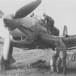 Ju87D 2