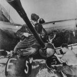 Ju87G 1944