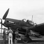 Ju87G 2