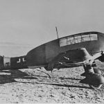 Ju 87 D-3 Ag