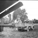 Ju 87 Italy 1944 2