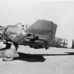 Ju 87 S7