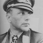 Stuka Hauptmann Alexander Glaser