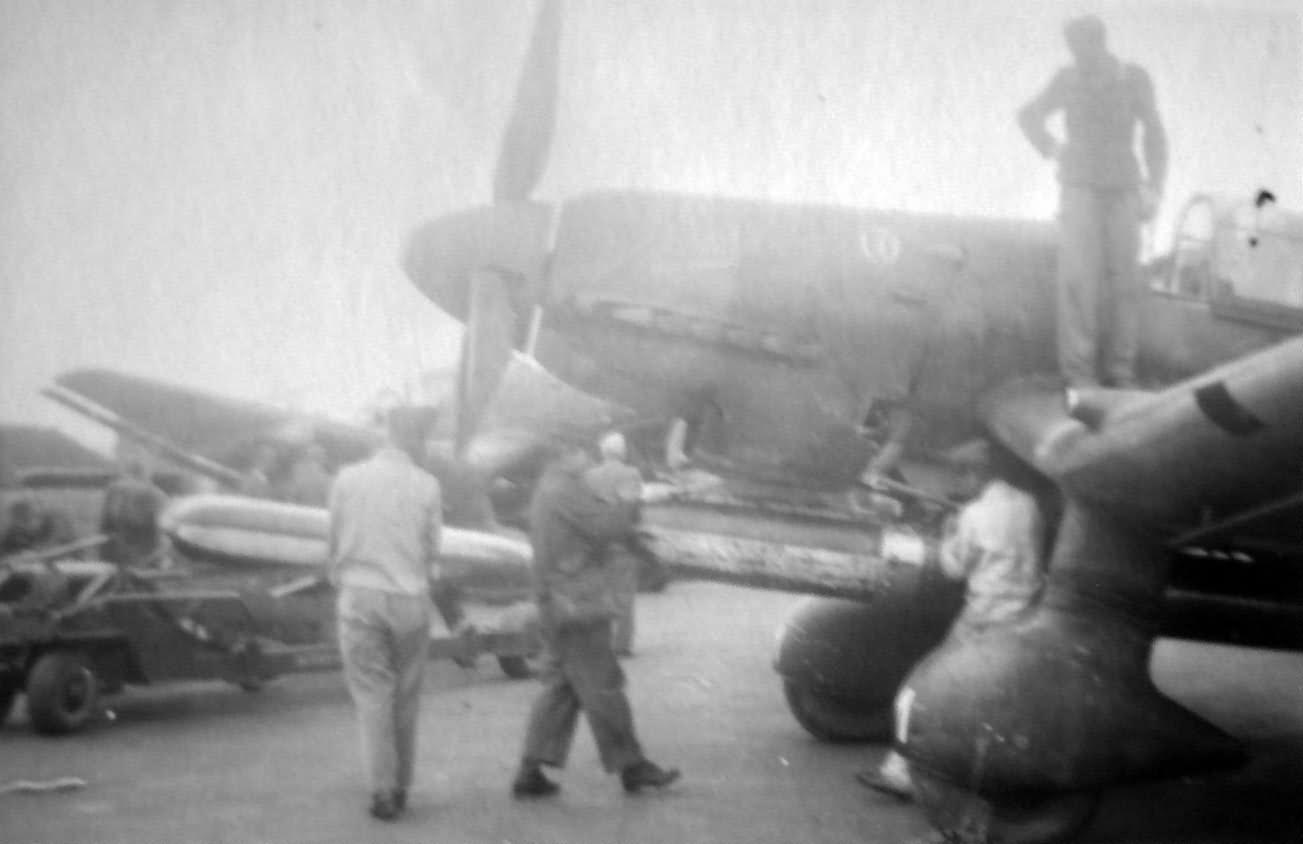 Junkers_Ju_87_D-4__with__torpedo.jpg