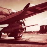 Junkers Ju87G Stuka 1945 3