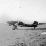 Junkers Ju 87R of 3/StG 3 1942 Sicily