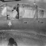 Junkers Ju 87 D of 3/NSGr 3 August 1944