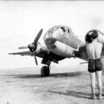 Junkers Ju 188 Eastern Front