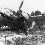 Ju 88G Night Fighter