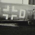 Ju88 KG76 F1+DT