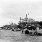 Ju 88 A 3Z+?H of the 1/KG 77 September 1943