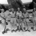 Ju 88 A I/KG 77 Catania