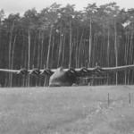 Me 323 Gigant 2