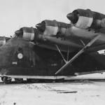 Me 323 Gigant 6