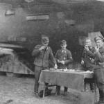 Messerschmitt Me 323 10