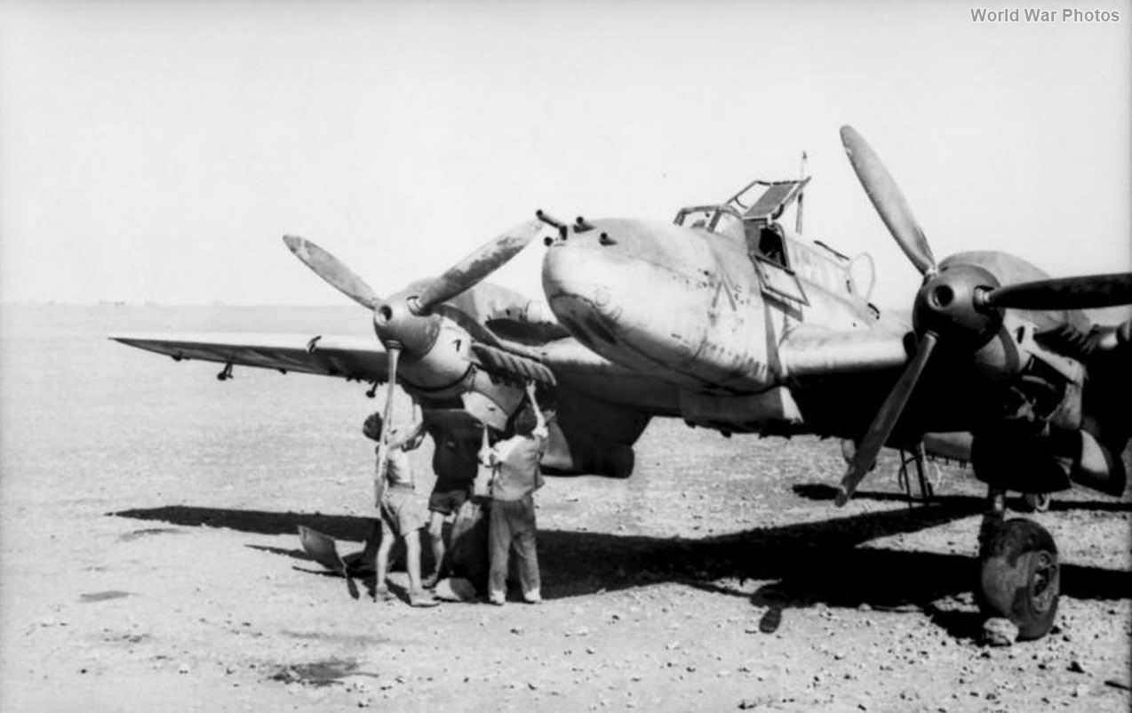 MTO 1941