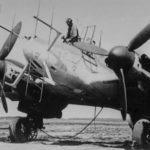 Bf 110G-4 R3