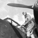 Me 110 France 1940