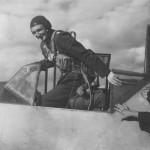 Bf109E III.JG 53 summer 1940 Oblt Heinz Kunert