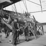 Bf109E white 9 1/JG 26 Dusseldorf 1940