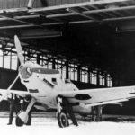 Messerschmitt Bf 109 E-3 Regensburg 1939-40