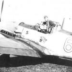 Messerschmitt Bf109E white 6 JG 26 Schlageter
