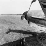 Messerschmitt Bf109F Wiener Neustadter Flugzeugwerke 112