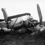 Messerschmitt Bf109 JG 26 France 1940