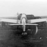 Messerschmitt Bf109 Legion Condor 2