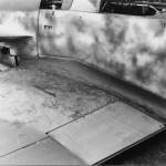 Messerschmitt Bf109 Wiener Neustadter Flugzeugwerke 119