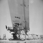 Me323D wreck3 TunisMay1943