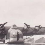 Me323 D 2 1.KGzbV 323 X1L Sicily 1943 2