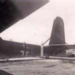 Me323 D 2 1.KGzbV 323 X1L Sicily 1943 4