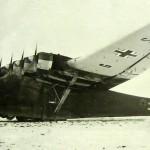 Me323 winter
