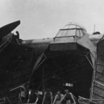 Messerschmitt Me 323 D 2 Gigant
