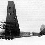Messerschmitt Me323 Gigant RF+XM