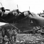Me323 of the Feldwerft vb (MOT) 10