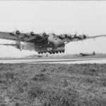 Me 323 of the II/TG 5