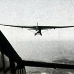 Me321 in flight 5a