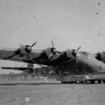 me323 800px Gigant italie 1943