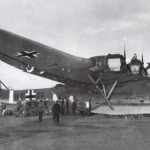 Me323 Gigant Sicily