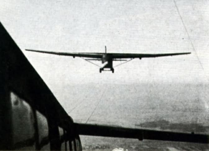 Me321 in flight 5a