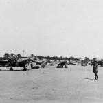 Messerschmitt Bf 110 Zerstorergeschwader ZG26 Afrikakorps