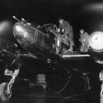 Messerschmitt Bf 110 nachtjager
