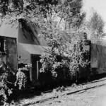 Panzerzug Panzer Zug Eisenbahn