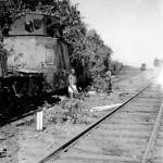 Panzerzug camouflage photo